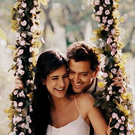Bollywood And Relationship Perfect Song Of Your Love Cycle Womensbyte