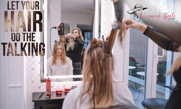 hair care quotes every girl should