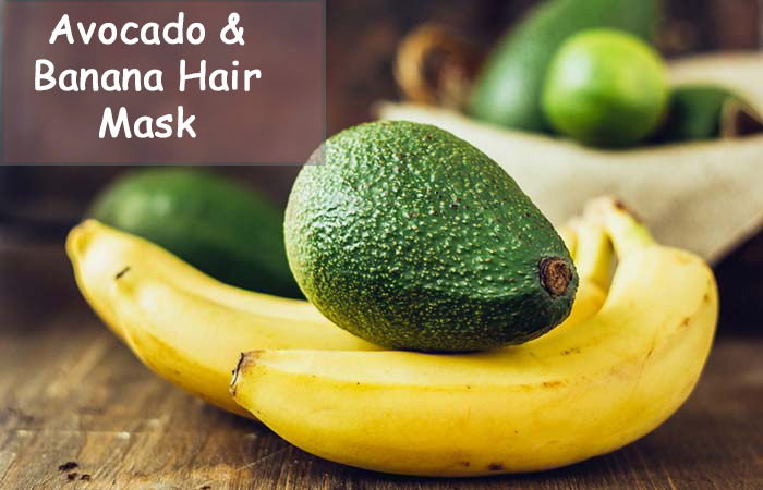 high vitamin E contact strengthens hair to prevent breakage, while helping to bind split ends together.
