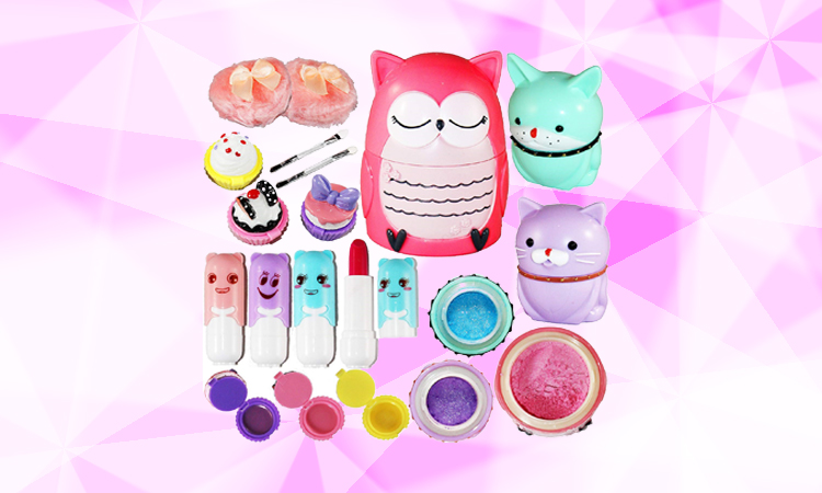 Joyin-Toy-All-in-one-Girls-Makeup-Kit