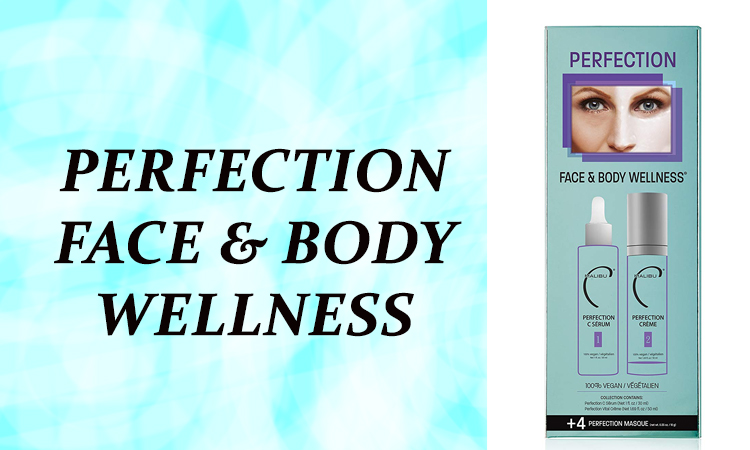 PERFECTION-FACE-&-BODY-WELLNESS