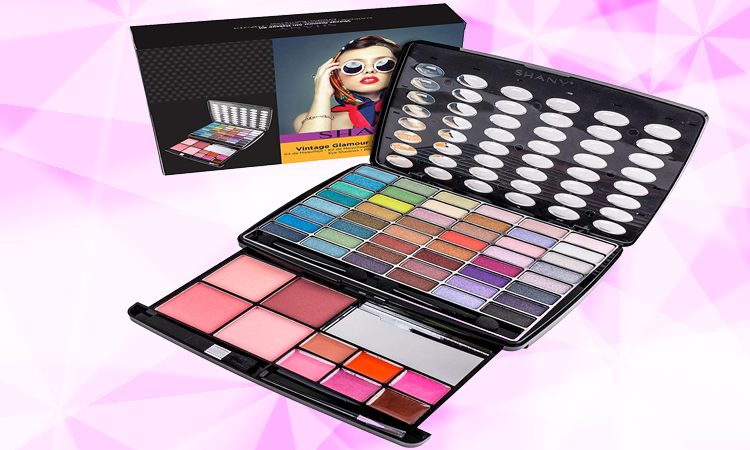 SHANY-Cosmetics-Glamour-Girl-Makeup-Kit