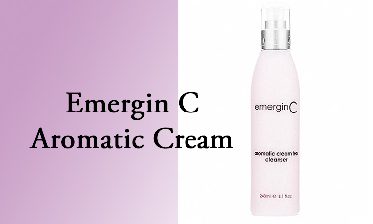 aromatic-cream-tea-cleanser