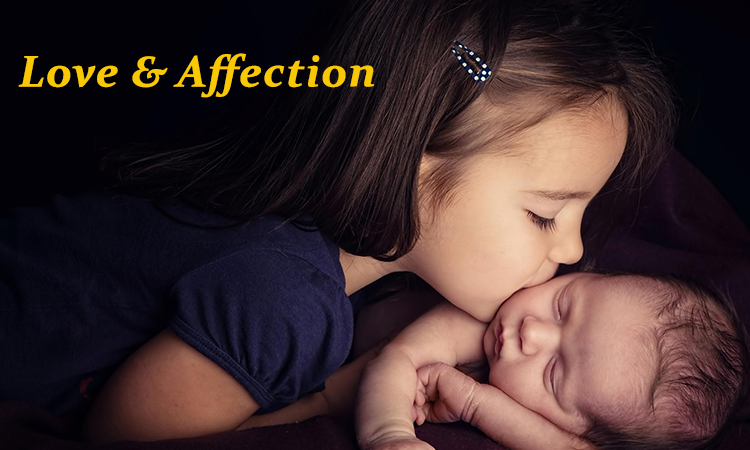 love-and-affection