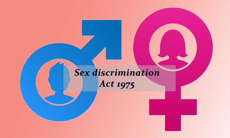 Title Ix And Sex Discrimination In Education