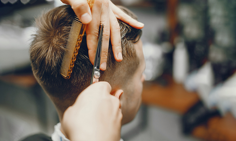 Get Trimmed - WomensByte