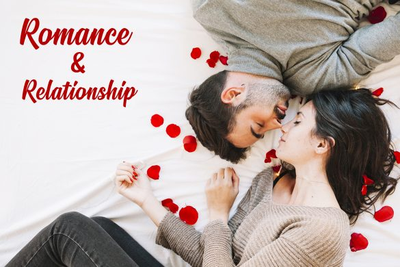 Romance And Relationship