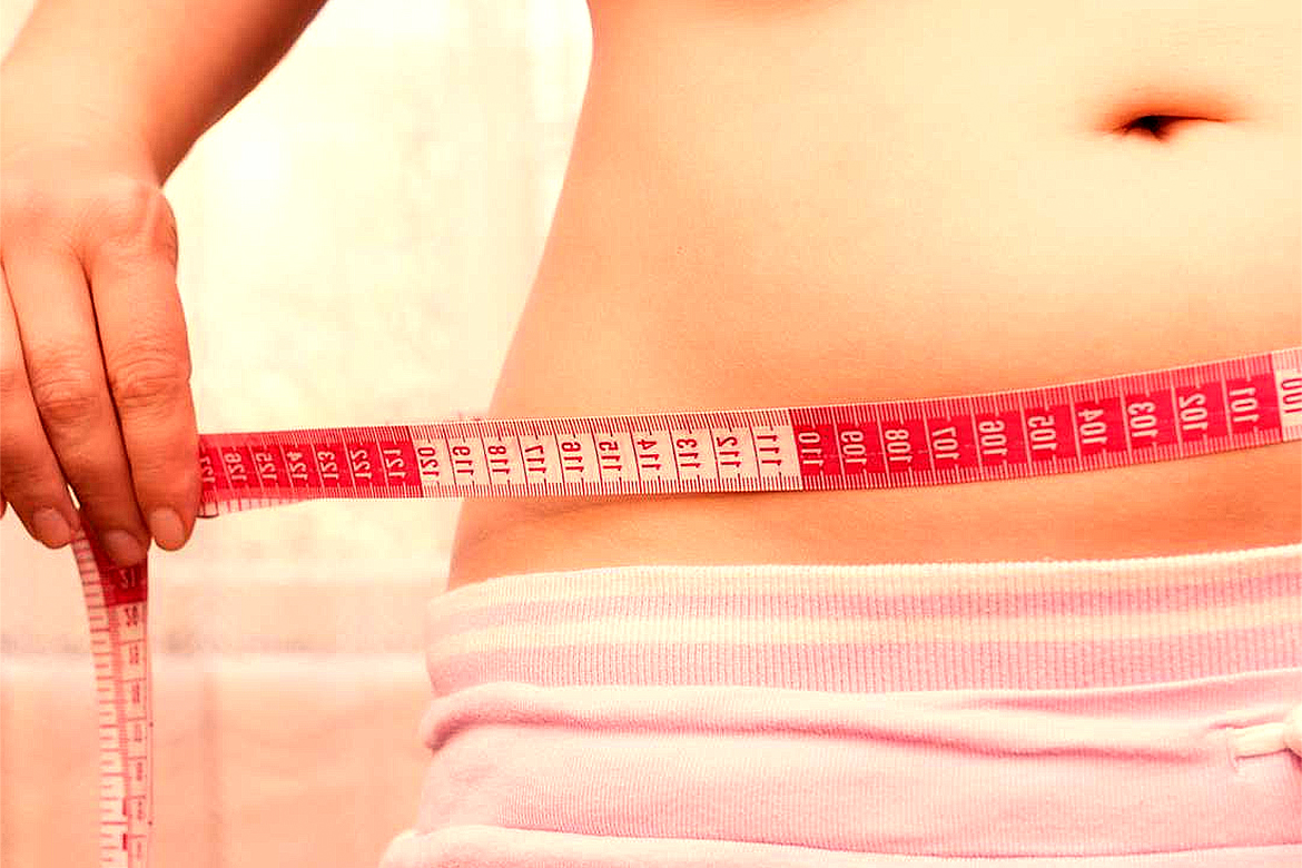 6 Effective Tips To Follow For Losing Pounds