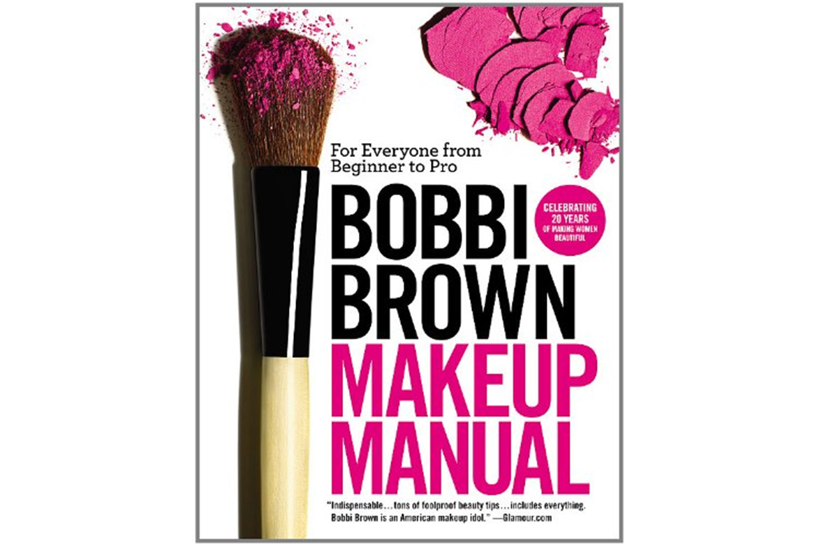Bobbi Brown - WomensByte