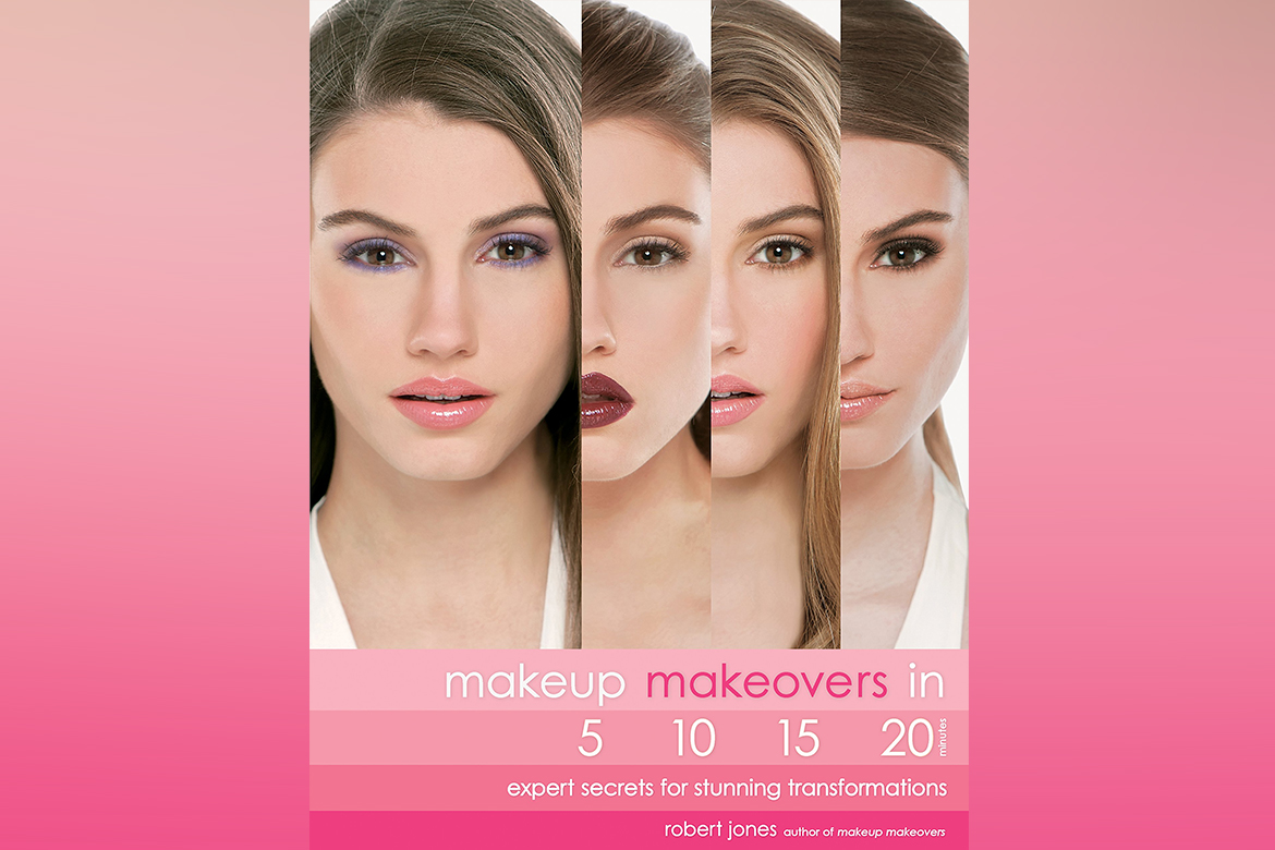 Makeup makeovers in 5 10 15 20 Minutes - WomensByte