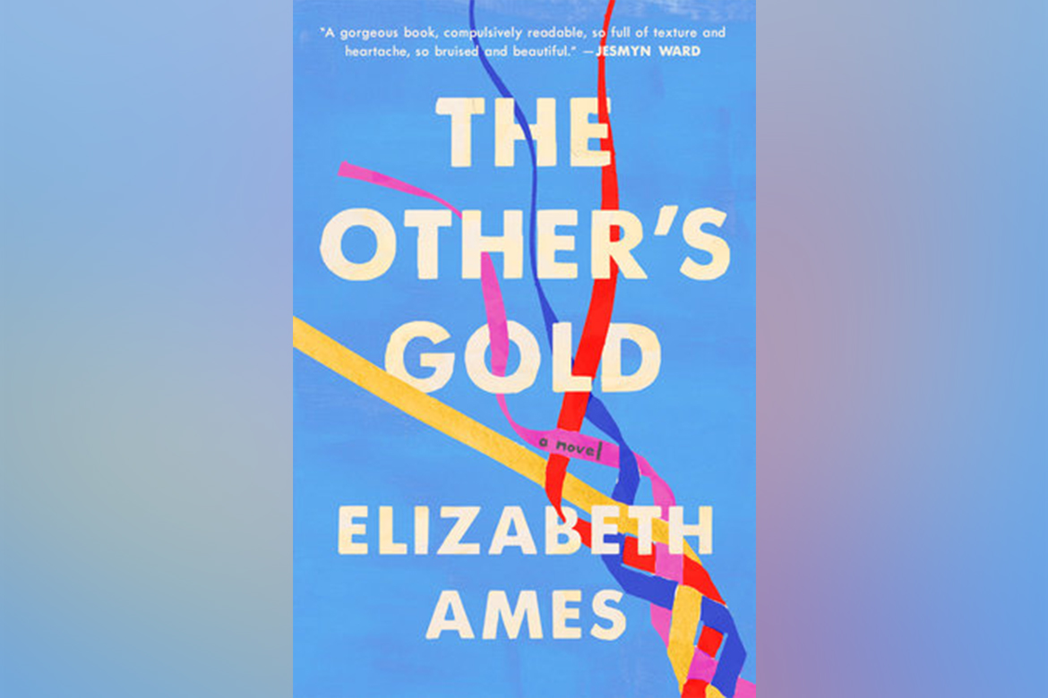 'The Other's Gold