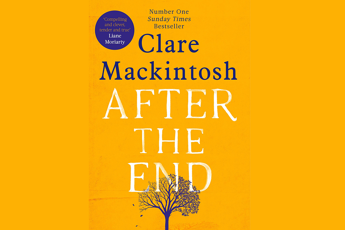 'After the End'