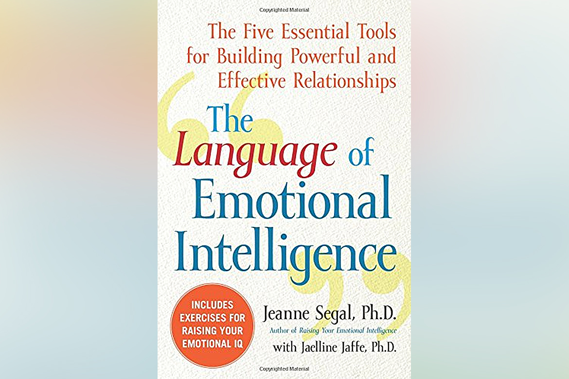 The Language of Emotional Intelligence - WomensByte