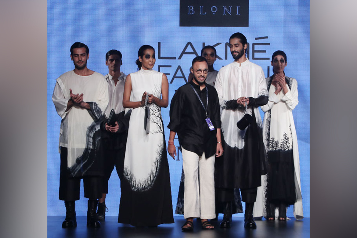 Akshat Bansal's Collection