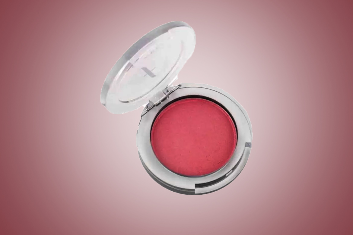 Faces-Glam-on-Perfect-Blush