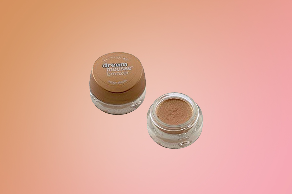 Maybelline-Dream-Mousse-Bronzer