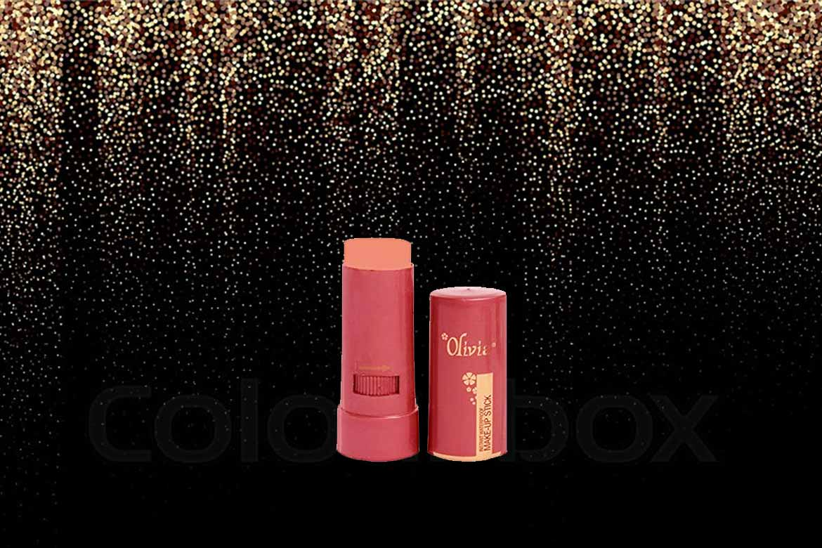Olivia-Instant-Waterproof-Foundation-Makeup-Stick-With-SPF-12