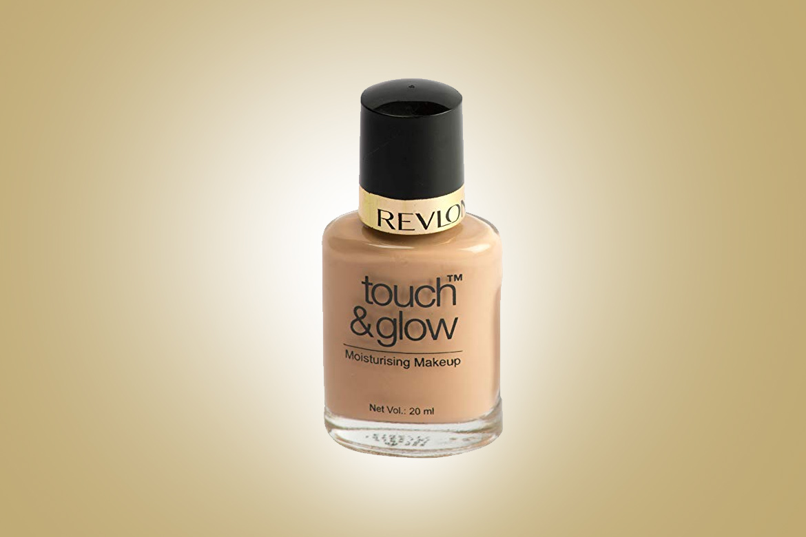 Revlon-Touch-and-Glow-Foundation