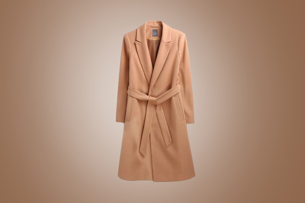 wrap-and-belted-coat