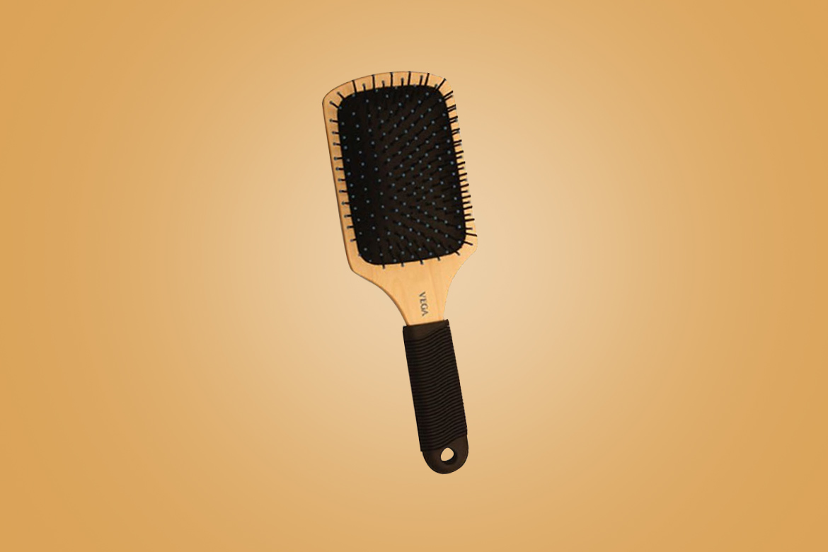 Vega-Paddle-Brush