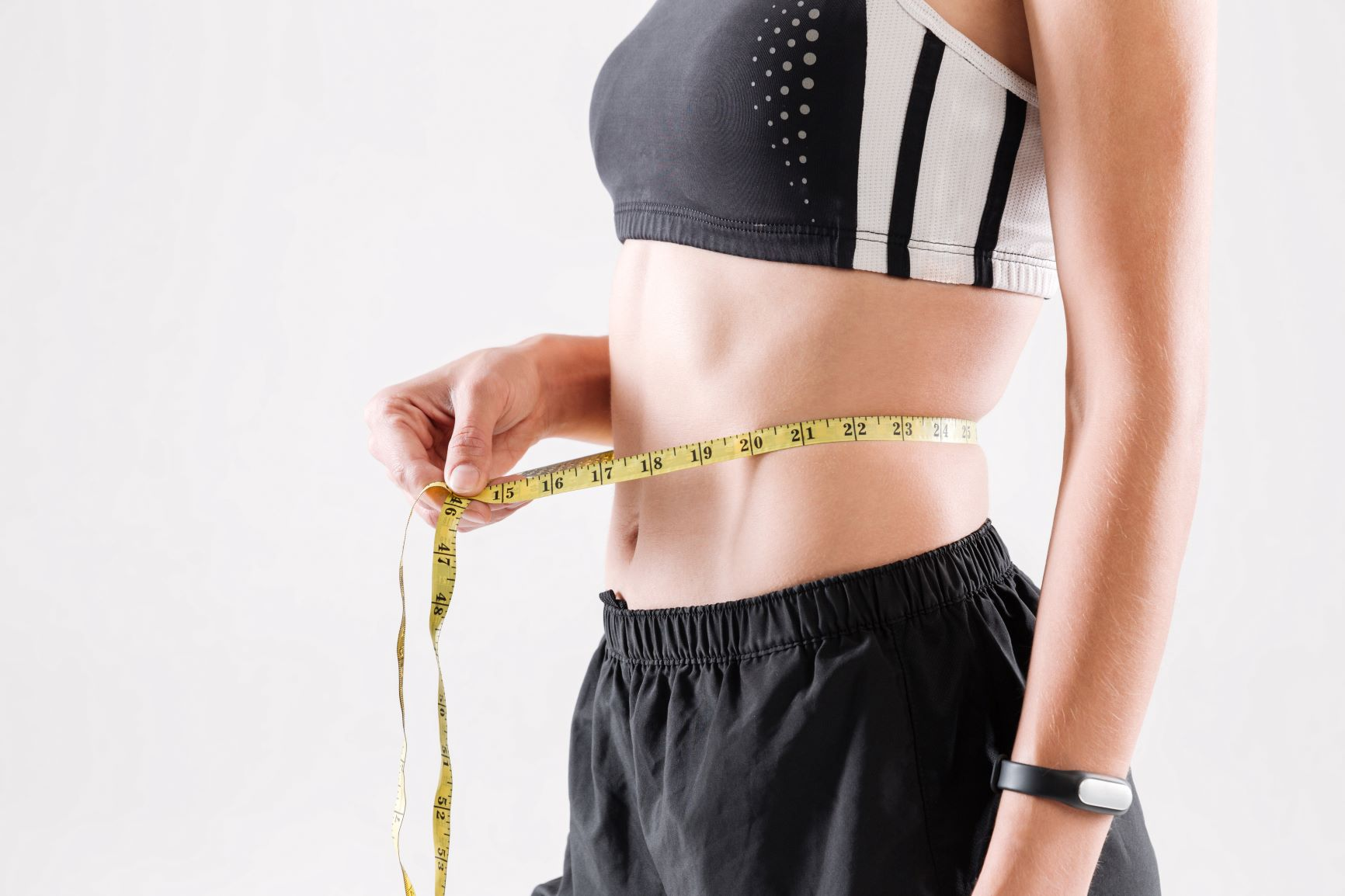Exercise To Easily Lose Your Weight At Home