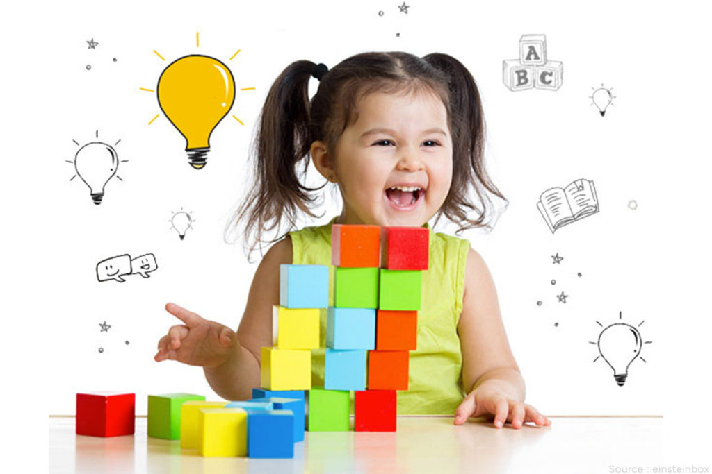 5 best activity box subscription for kids - WomensByte