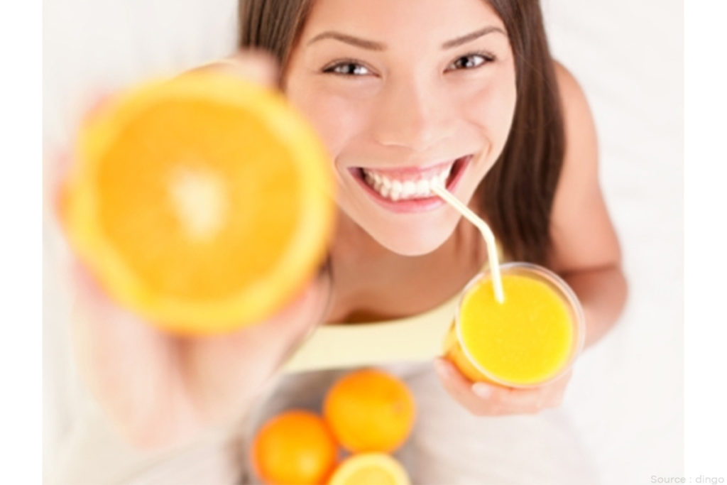 Apply DIY Hacks for Reducing Weight - WomensByte
