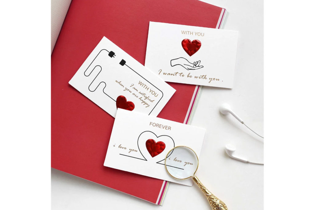 greeting cards for best friend