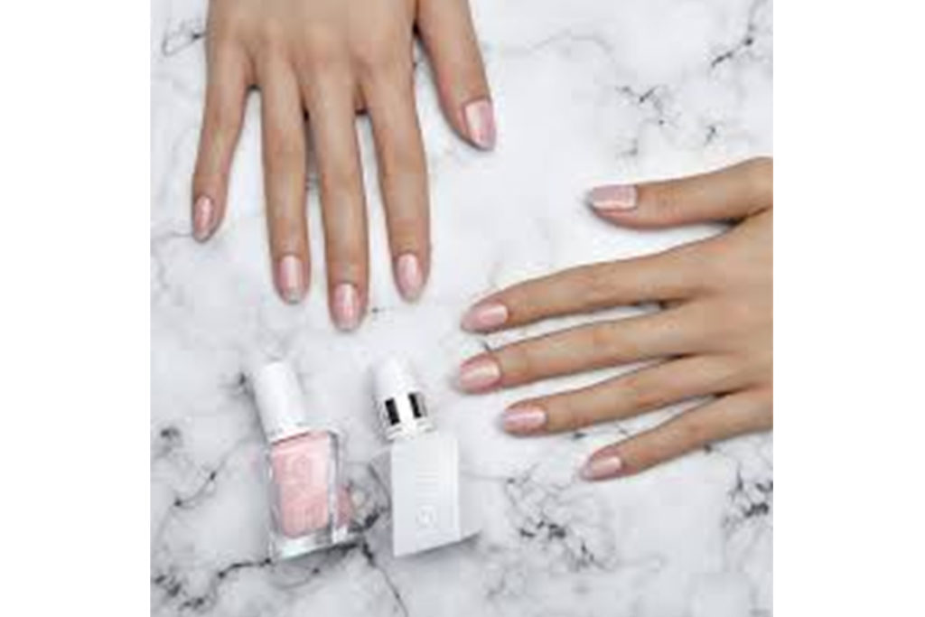 What Is Manicure And How Does It Help Us