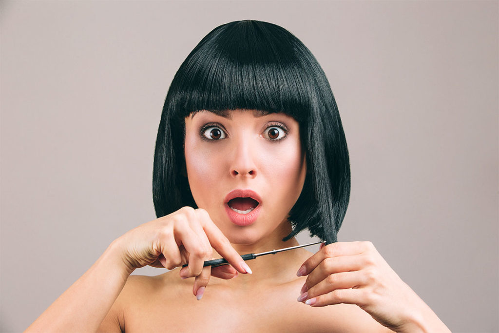 Best Styling For Bobs